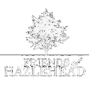 Friends of Hazelhead