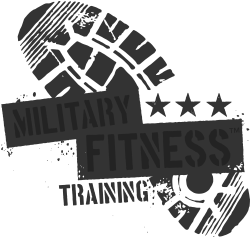 Military Fitness Aberdeen