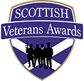 Scottish Veterans Awards
