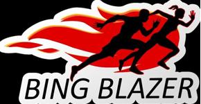 Bing Blazer