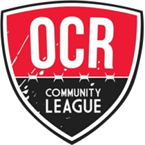 OCR League