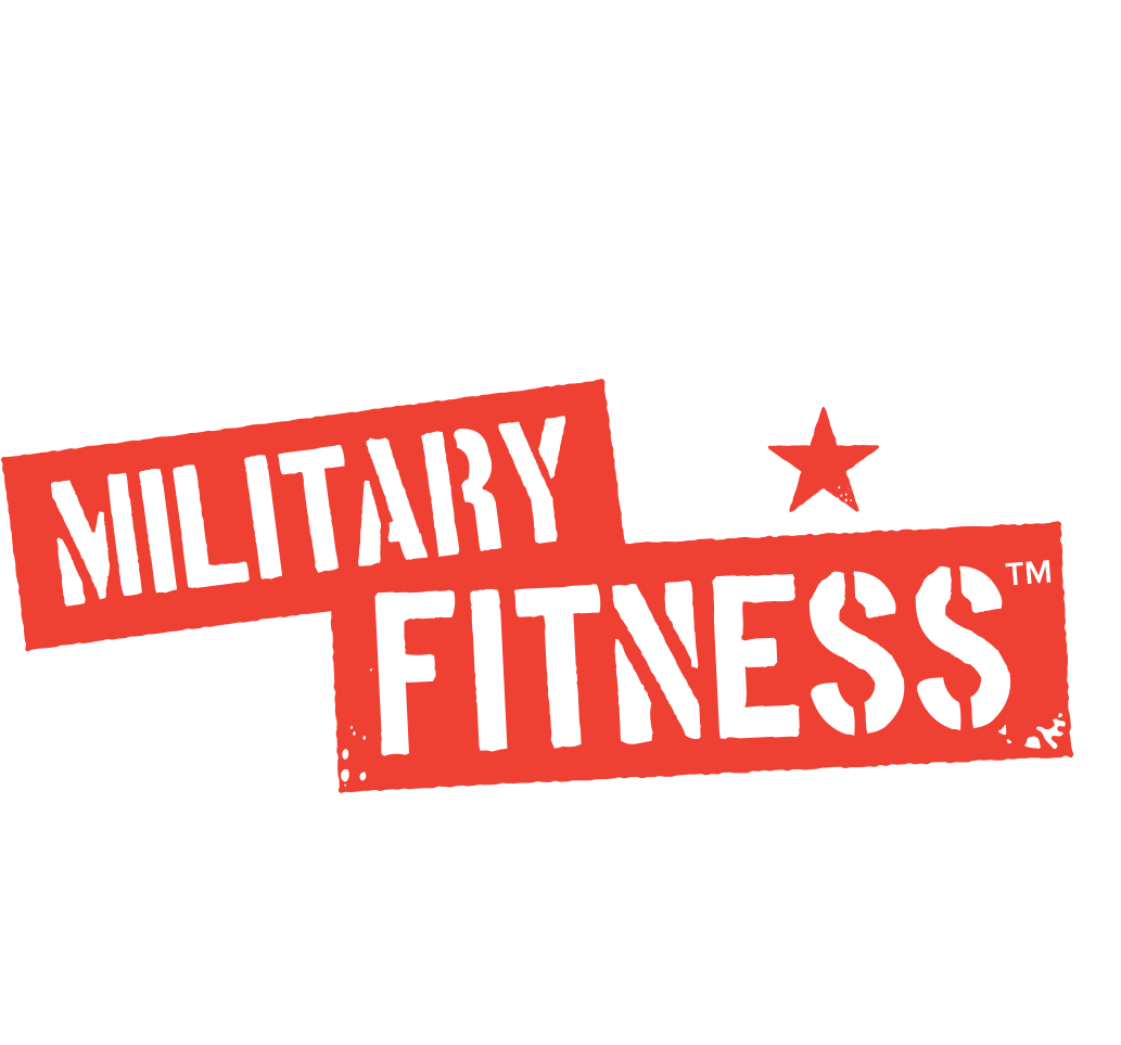 Military Fitness Training Aberdeen