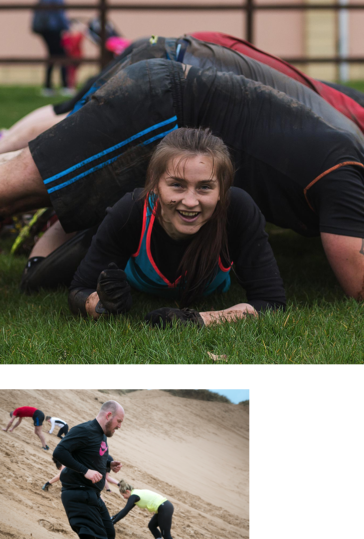classes-aberdeen-fitness