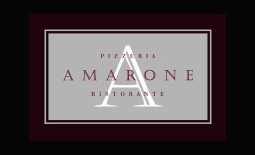 Amarone,  Union St