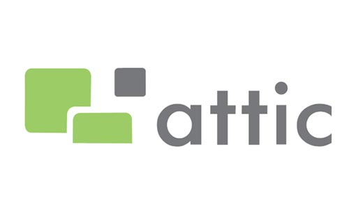 Attic Clothing, The Academy Centre, Belmont Street