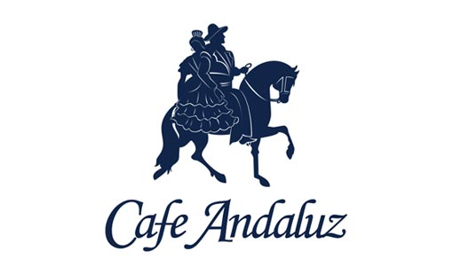 Cafe Andaluz, Union St