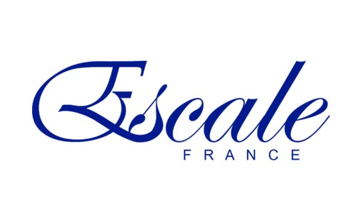 Escale France