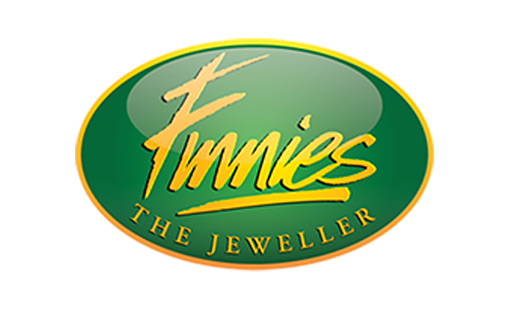 Finnies The Jeweller