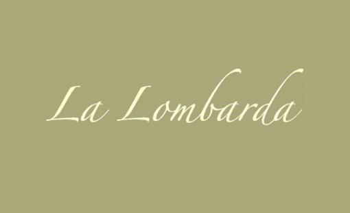 La Lombarda