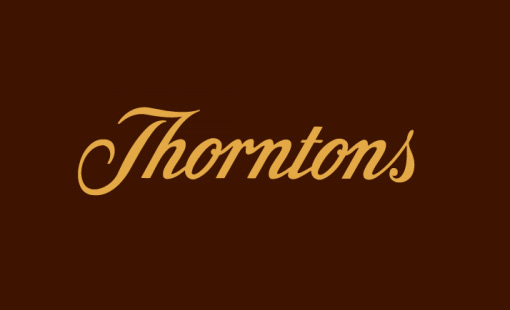 Finding great Easter gifts is easy with Thorntons' luxurious chocolate boxes and hampers. Buy online now and get free standard delivery on orders over £