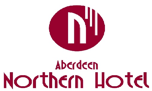 Aberdeen Northern Hotel, Great Northern Rd