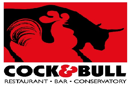 Cock & Bull, Ellon Road