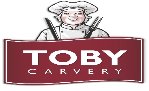 Toby Carvery Cocket Hat Aberdeen