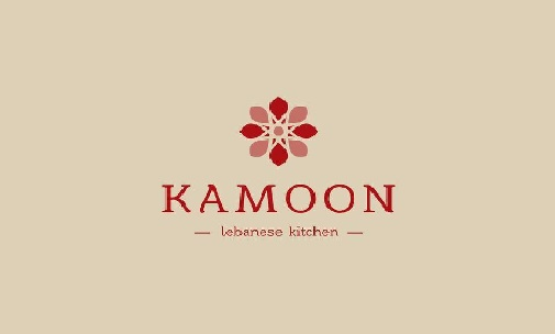Kamoon, Jesmond Drive