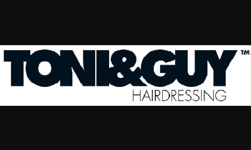 Toni & Guy Union St, Aberdeen​ and Inverness