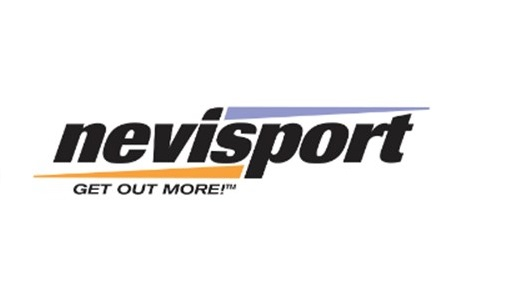 Nevisport Aberdeen