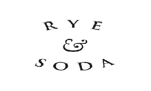 RYE & SODA, The Academy, Aberdeen