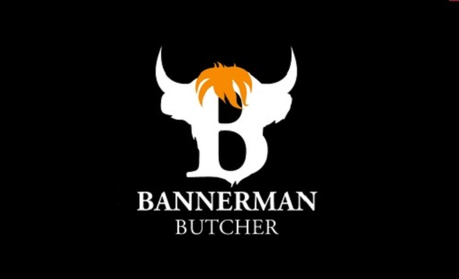 Bannerman Butcher, 30 King Street, Inverbervie