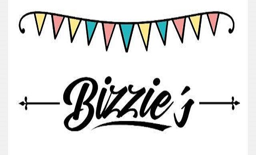Bizzie's Coffee Shop, 63 High Street, Laurencekirk