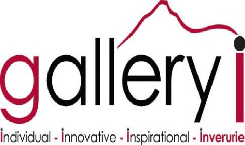 Gallery I, Inverurie