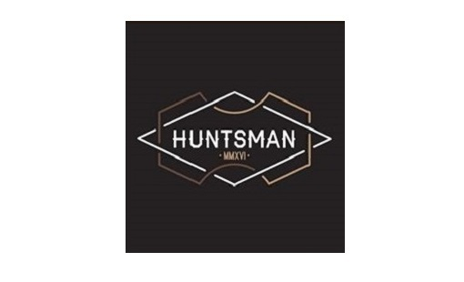 Huntsman, 520 Union Street,