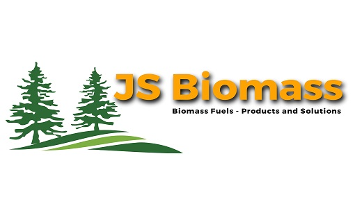 JS Biomass, Laurencekirk