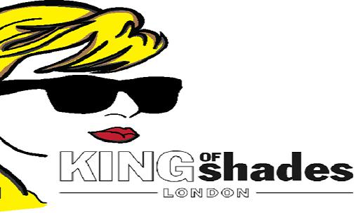 King of Shades
