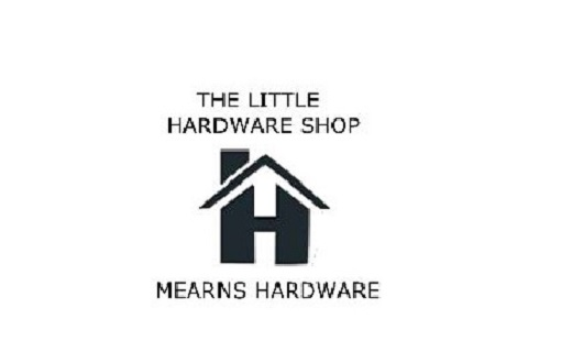 Mearns Hardware, 64 High Street, Laurencekirk
