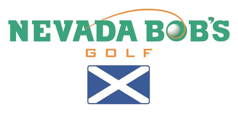Nevada Bobs Golf, Springfield Rd, Aberdeen