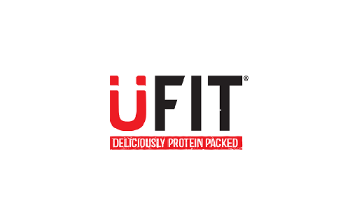 UFIT Drinks