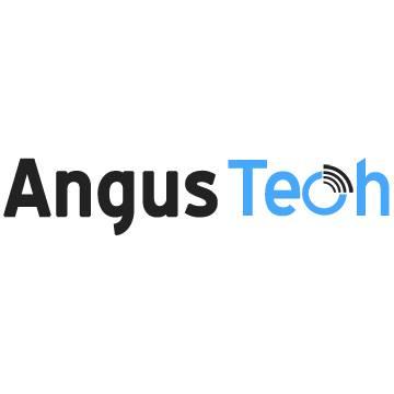 Angus Tech,