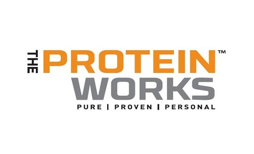 Protein Works