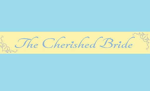The Cherished Bride, 2 Cairnie Street, Arbroath