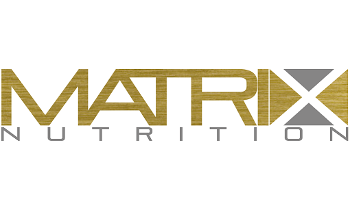 Matrix Nutrition