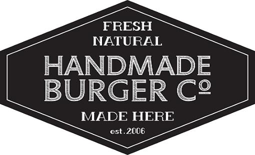Handmade Burger Co