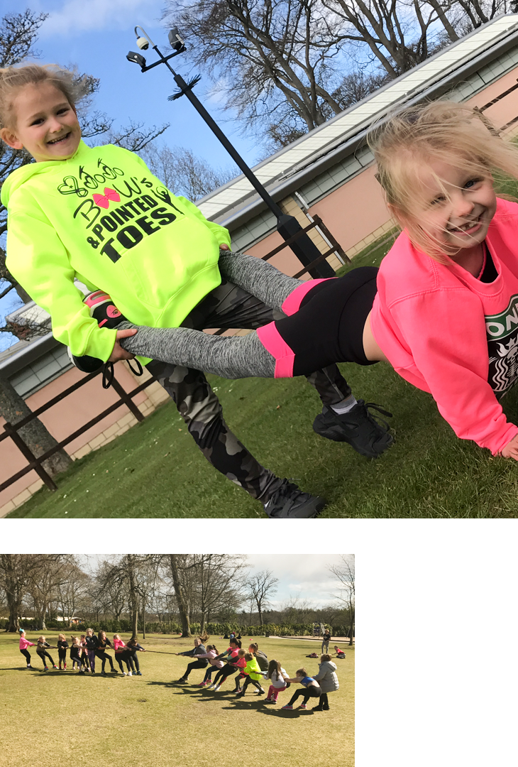 classes-aberdeen-fitness