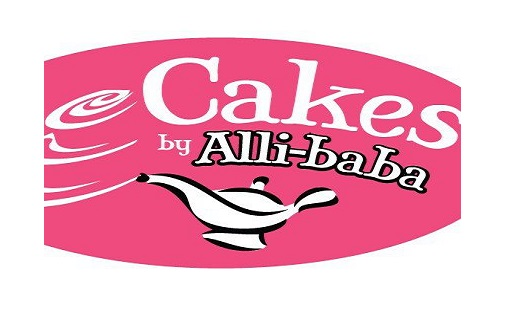 Cakes by Alli-Baba