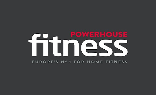 Powerhouse Fitness