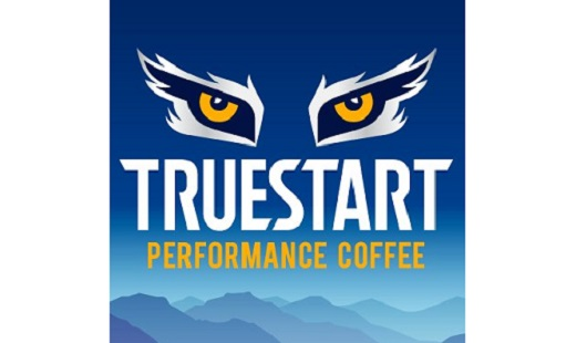 TrueStart Performance