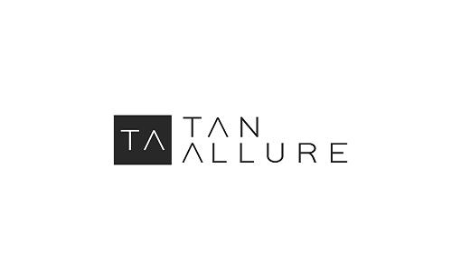 Tan Allure