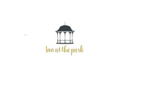 The Inn at The Park, Aberdeen