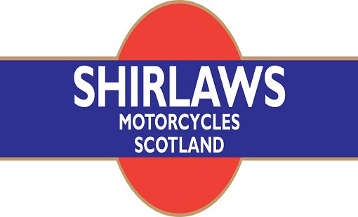 Shirlaws Motorcycles, Aberdeen