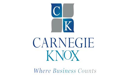 Carnegie Knox R&A House, Blackburn, Aberdeenshire