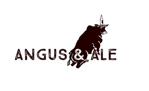 Angus & Ale Aberdeen